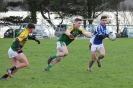Challenge Match, Templenoe V Kerry U21's Jan 2016_3