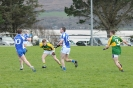 Challenge Match, Templenoe V Kerry U21's Jan 2016_7