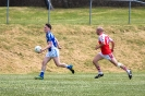 Div1 County SFL, Dingle V Templenoe June 2016_1