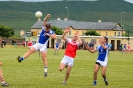 Div1 County SFL, Dingle V Templenoe June 2016_2