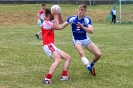 Div1 County SFL, Dingle V Templenoe June 2016_3