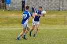 Div1 County SFL, Dingle V Templenoe June 2016_4