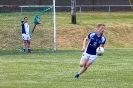 Div1 County SFL, Dingle V Templenoe June 2016_5