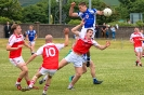 Div1 County SFL, Dingle V Templenoe June 2016_6