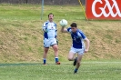 Div1 County SFL, Dingle V Templenoe June 2016_7