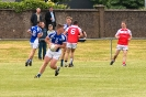 Div1 County SFL, Dingle V Templenoe June 2016_8
