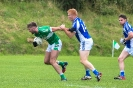 Div1 County SFL, Legion V Templenoe July 2016_2