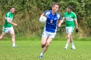 Div1 County SFL, Legion V Templenoe July 2016_4