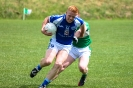 Div1 County SFL, Legion V Templenoe July 2016_5