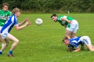 Div1 County SFL, Legion V Templenoe July 2016_6