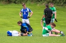 Div1 County SFL, Legion V Templenoe July 2016_9