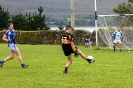 Div1 County SFL, Templenoe V Austin Stacks Sept 2016_1