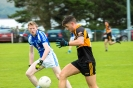 Div1 County SFL, Templenoe V Austin Stacks Sept 2016_2