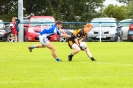 Div1 County SFL, Templenoe V Austin Stacks Sept 2016_4