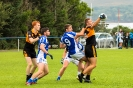 Div1 County SFL, Templenoe V Austin Stacks Sept 2016_5