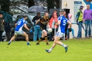 Div1 County SFL, Templenoe V Austin Stacks Sept 2016_6