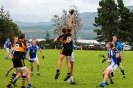 Div1 County SFL, Templenoe V Austin Stacks Sept 2016_7