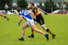 Div1 County SFL, Templenoe V Austin Stacks Sept 2016_8
