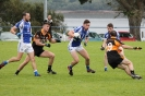 Div1 County SFL, Templenoe V Austin Stacks Sept 2016_9