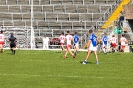 Kerry County IFC 2016 Semi Final, Templenoe V An Ghaeltacht_10