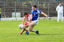 Kerry County IFC 2016 Semi Final, Templenoe V An Ghaeltacht_3