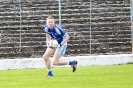 Kerry County IFC 2016 Semi Final, Templenoe V An Ghaeltacht_9