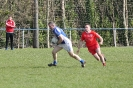 South Kerry League, Templenoe V Waterville Feb 2016_3