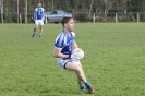 South Kerry League, Templenoe V Waterville Feb 2016_7