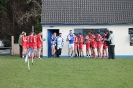 South Kerry League, Templenoe V Waterville Feb 2016_8