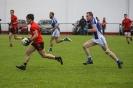 Div1 County SFL, Glenbeigh-Glencar V Templenoe 03 June 2010_4