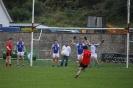 Div1 County SFL, Glenbeigh-Glencar V Templenoe 03 June 2010_7