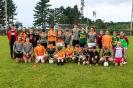 Kelloggs Cúl Camp 2017_3