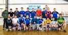 Senior Team Training 2017_1