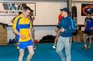 Senior Team Training 2017_4