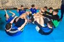Senior Team Training 2017_8