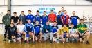 Senior Team Training 2017_9