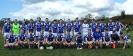 County IFC 2018, Templenoe V Kilcummin_1