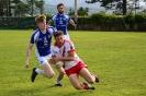 Div1 County SFL 2018, Templenoe V An Ghaeltacht_8