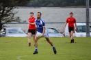 Div1 County SFL 2018, Templenoe V Glenbeigh/Glencar 2018_1