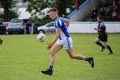 Div1 County SFL 2018, Templenoe V Glenbeigh/Glencar 2018_2