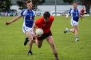 Div1 County SFL 2018, Templenoe V Glenbeigh/Glencar 2018_5