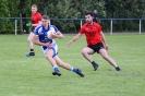 Div1 County SFL 2018, Templenoe V Glenbeigh/Glencar 2018_7