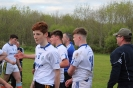 Div5 County MFL Final, Templenoe/Sneem/Derrynane V Renard May 2018_2