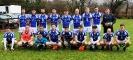 South Kerry League 2018, Templenoe V St Michaels Foilmore, 18th Feb_1