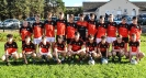 South Kerry Minor Championship Final 2018_1