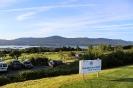 Templenoe GAA Club Golf Classic 2018_1