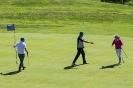 Templenoe GAA Club Golf Classic 2018_2