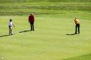 Templenoe GAA Club Golf Classic 2018_3