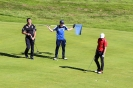 Templenoe GAA Club Golf Classic 2018_5