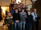 Underage Medal Presentation, Brook Lane Hotel, Dec 2018_4